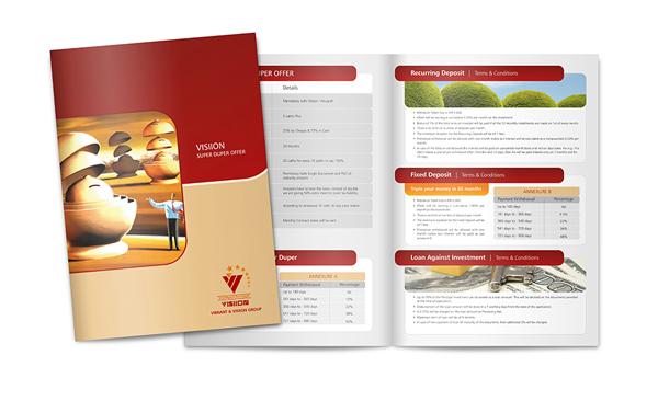In catalogue nhanh và chất lượng tốt nhất tại Bến Lức